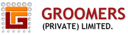GROOMERS Consultancy Firm